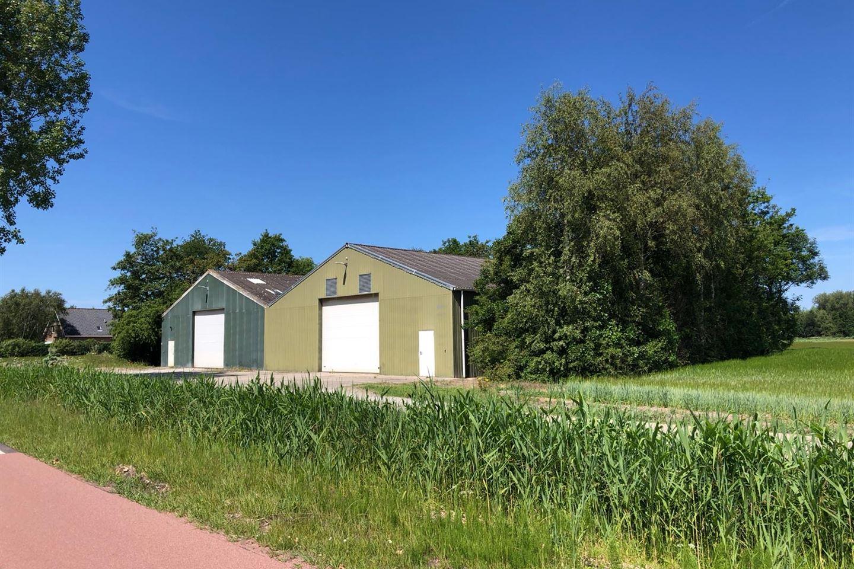 Bekijk foto 2 van Hofdijksweg 51 A