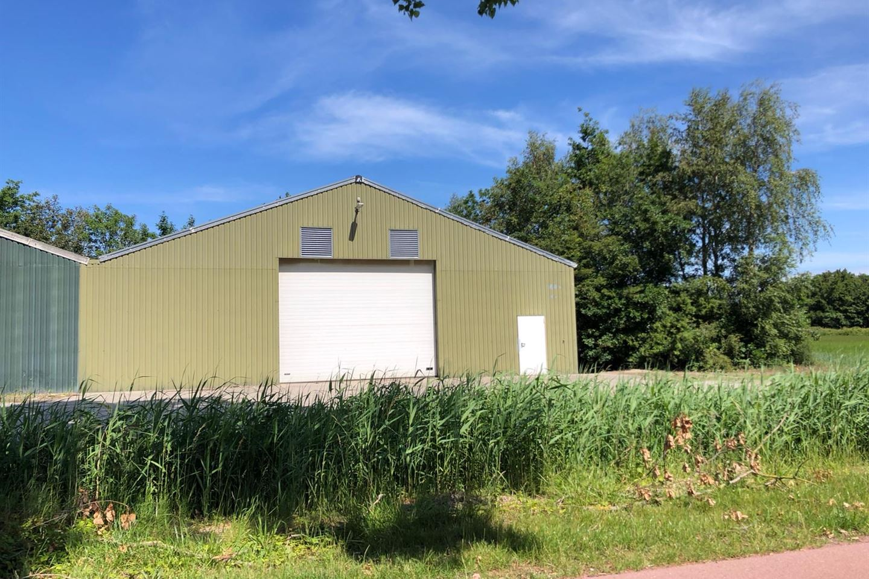 Bekijk foto 3 van Hofdijksweg 51 A