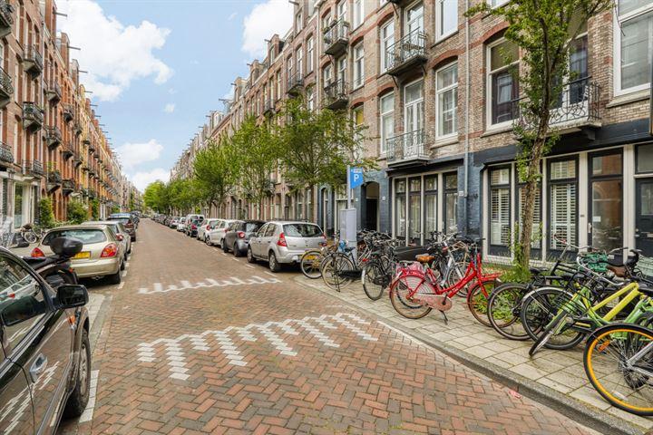 Rustenburgerstraat 348 -2