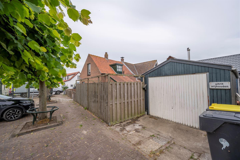 Bekijk foto 3 van Nieuweweg 45