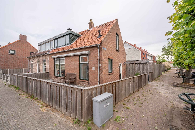 Bekijk foto 1 van Nieuweweg 45