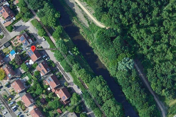 Watermolenstraat 10
