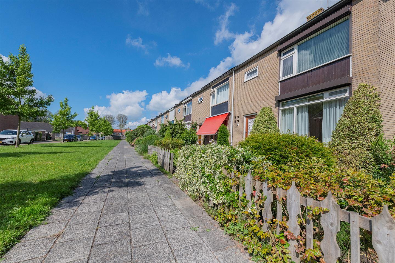 Bekijk foto 3 van van Oldenbarneveldstraat 21