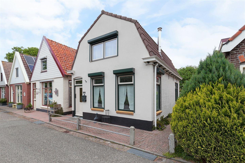 Bekijk foto 2 van Heerenveenseweg 188