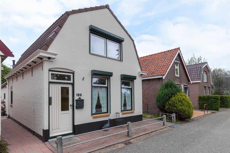 Bekijk foto 3 van Heerenveenseweg 188