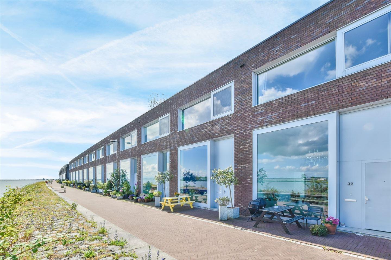 Bekijk foto 3 van Windjammerdijk 34