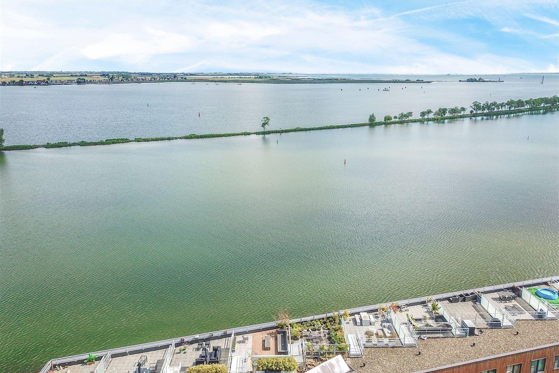 Bekijk foto 2 van Windjammerdijk 34