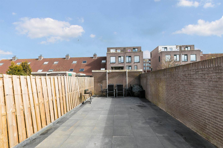 Bekijk foto 3 van Jan Goldschmedingstraat 1