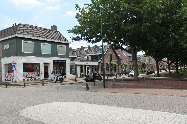 Bekijk foto 5 van Koningin Wilhelminastraat 60 A