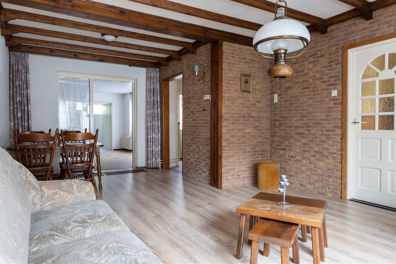 Bekijk foto 3 van Min. Ruys de Beerenbrouckstraat 11