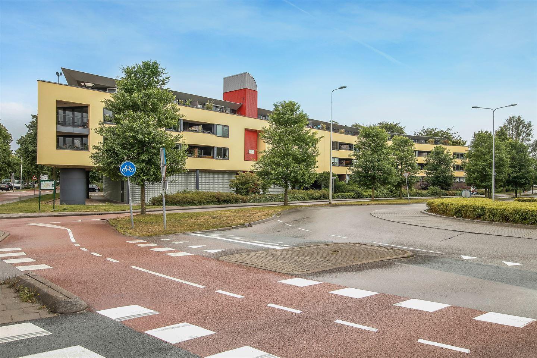 View photo 1 of Mies Ruthplaats 62