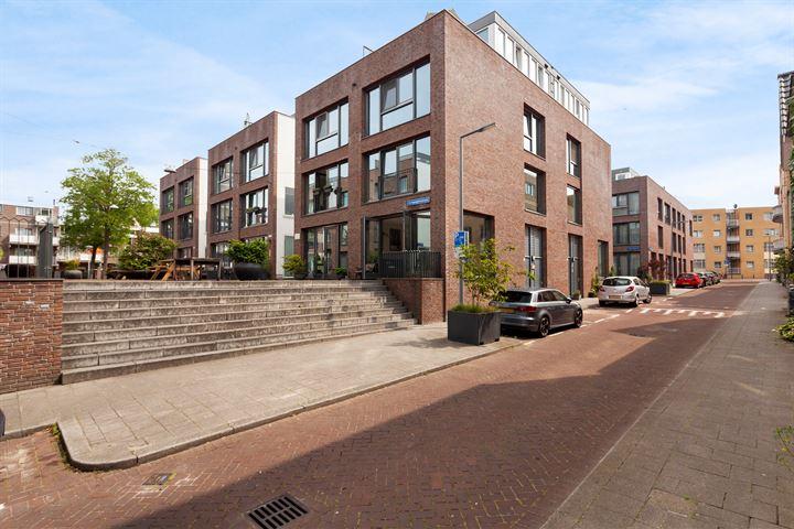 Lange Dijkstraat 19