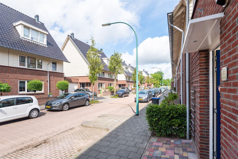 Bekijk foto 4 van Fop Smitstraat 63