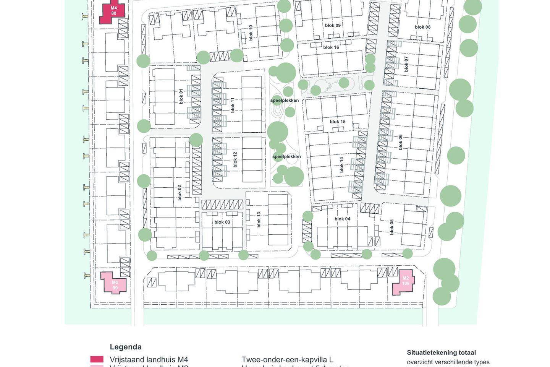 View photo 4 of 02 - Weespersluis - Lanenrijk 2A2 (Bouwnr. 99)