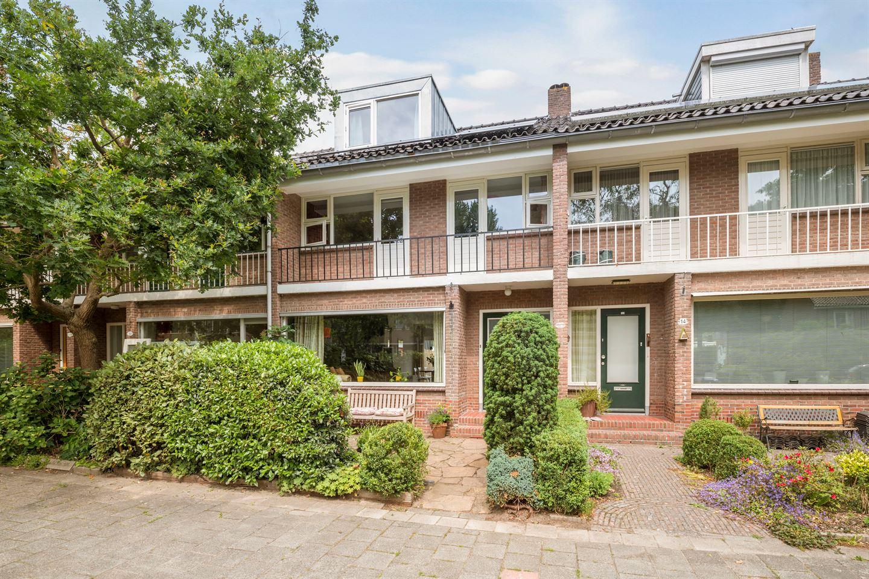 Bekijk foto 1 van Groenendaal 12