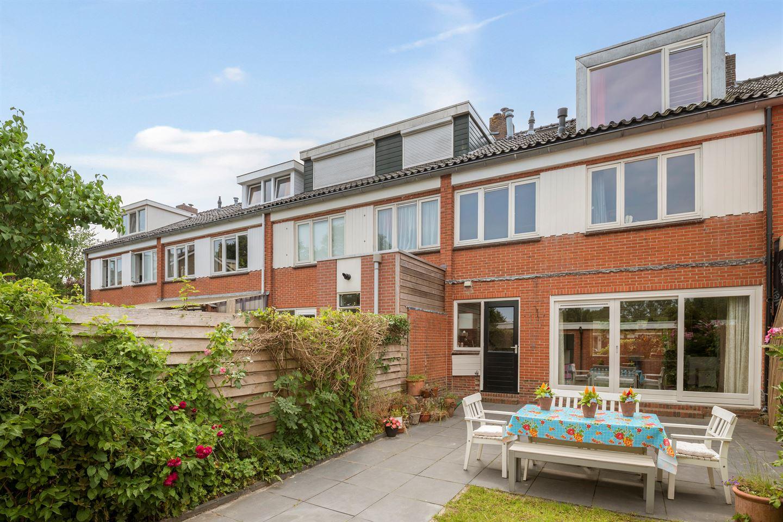 Bekijk foto 3 van Groenendaal 12