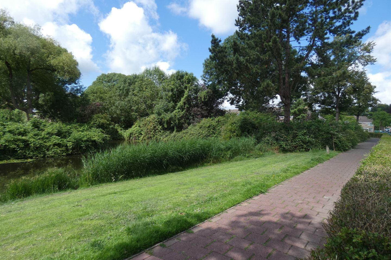 Bekijk foto 5 van Kikkerveen 262