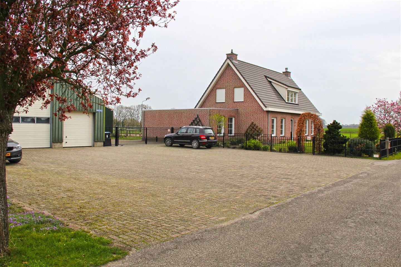 View photo 4 of Beatrixweg 32