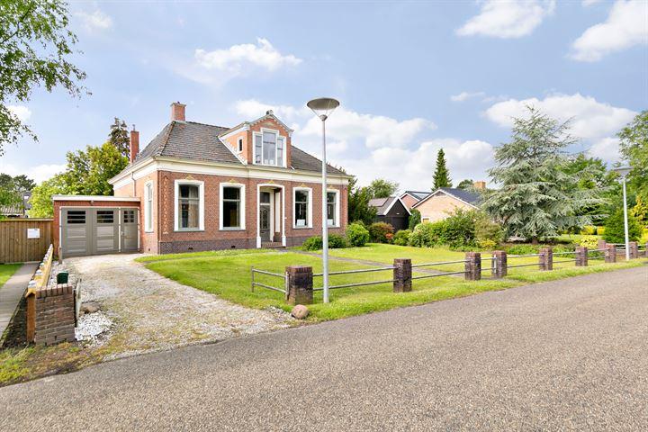Hoofdstraat-West 135