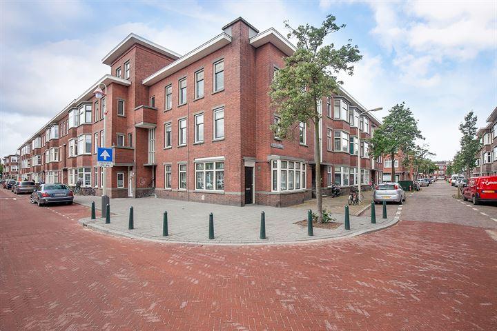 Jan ten Brinkstraat 84