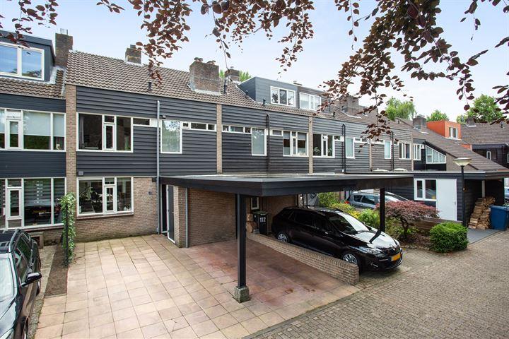 Steenhouwersdonk 111