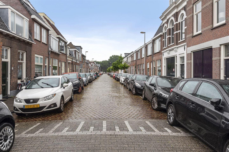 Bekijk foto 3 van Hoogstraat 26