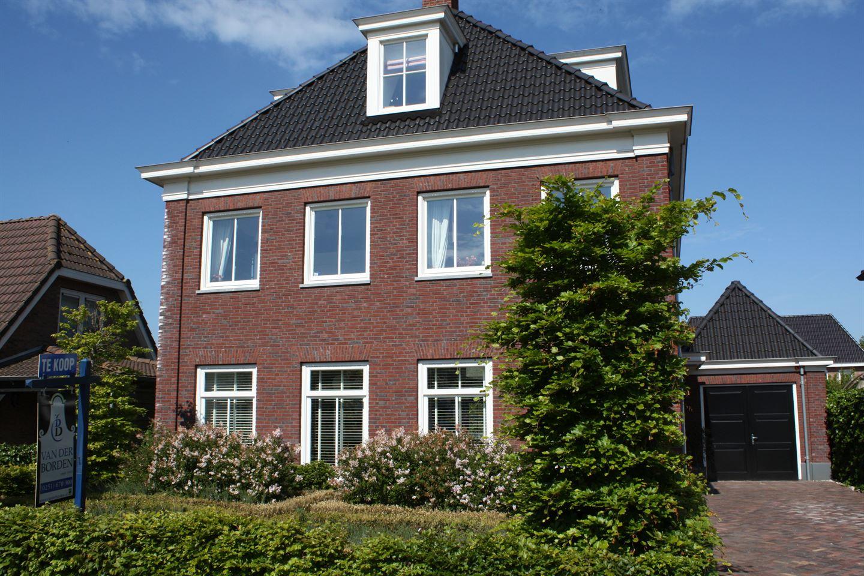 Bekijk foto 3 van Koningsweg 32 A