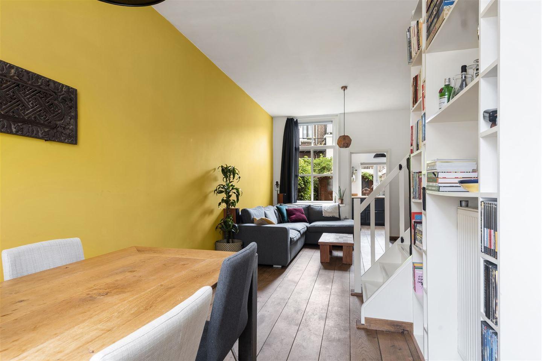 Bekijk foto 4 van Hoogstraat 26