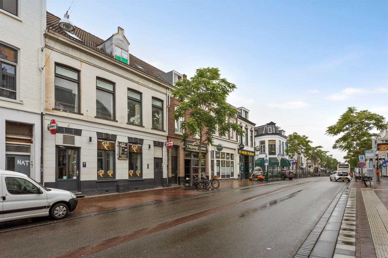 Bekijk foto 3 van Smetiusstraat 9