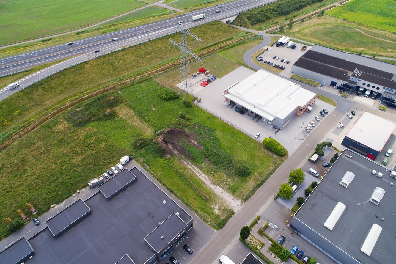 Bekijk foto 4 van Twentepoort West 16