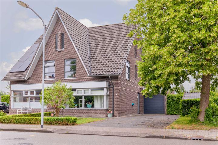 Hoornweg 53
