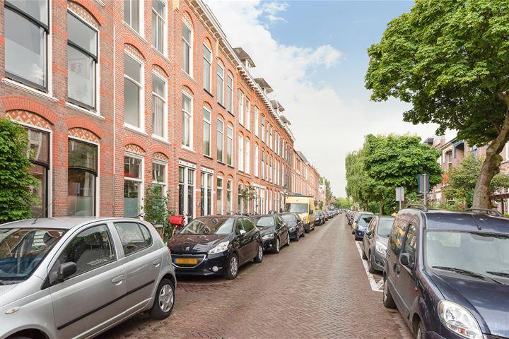 Copernicusstraat 84