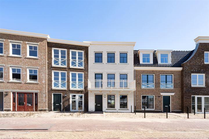IJsseloogwal 13
