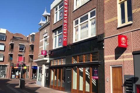 Bekijk foto 3 van Deventerstraat 1 B
