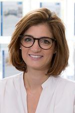 Susan van Soest