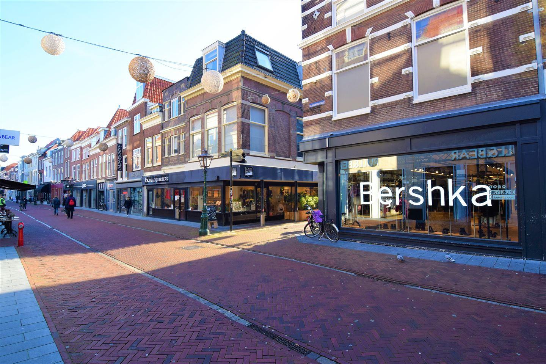 Bekijk foto 1 van Haarlemmerstraat 181
