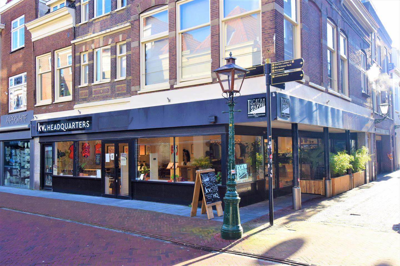 Bekijk foto 2 van Haarlemmerstraat 181