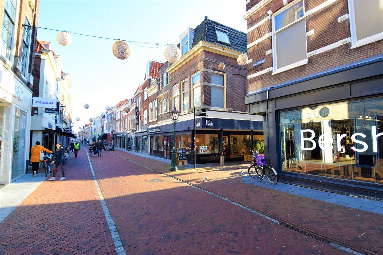 Bekijk foto 4 van Haarlemmerstraat 181