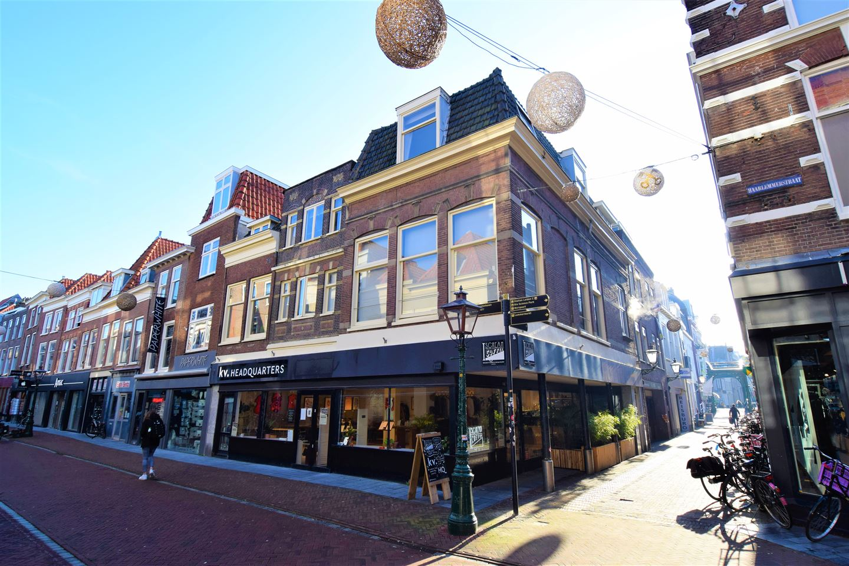 Bekijk foto 5 van Haarlemmerstraat 181