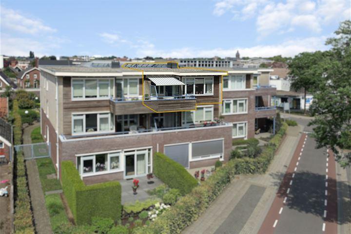 Esstraat 56 202