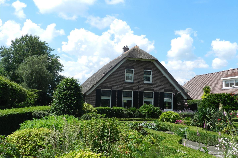 View photo 6 of Schoonhorsterweg 15