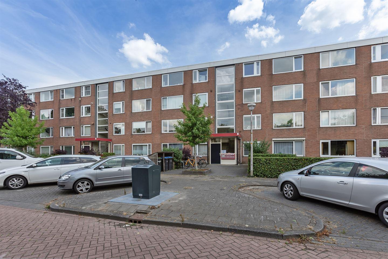 Bekijk foto 1 van Ravelijnstraat 137