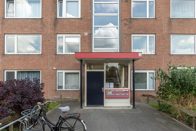 Bekijk foto 2 van Ravelijnstraat 137