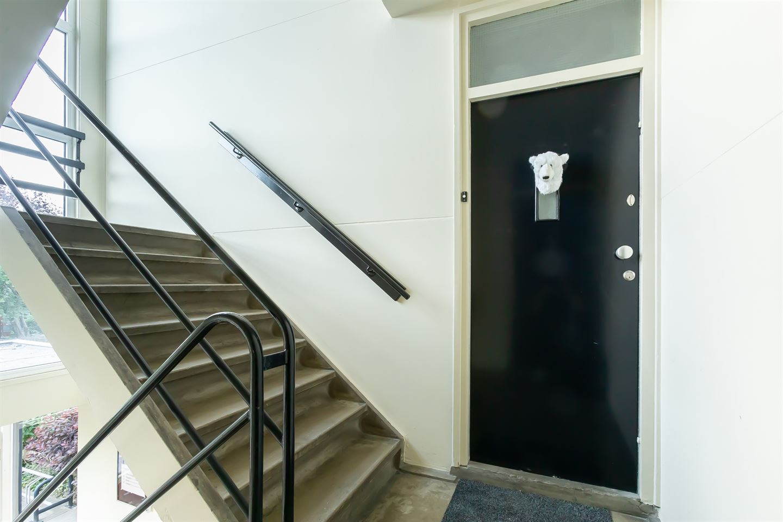 Bekijk foto 3 van Ravelijnstraat 137