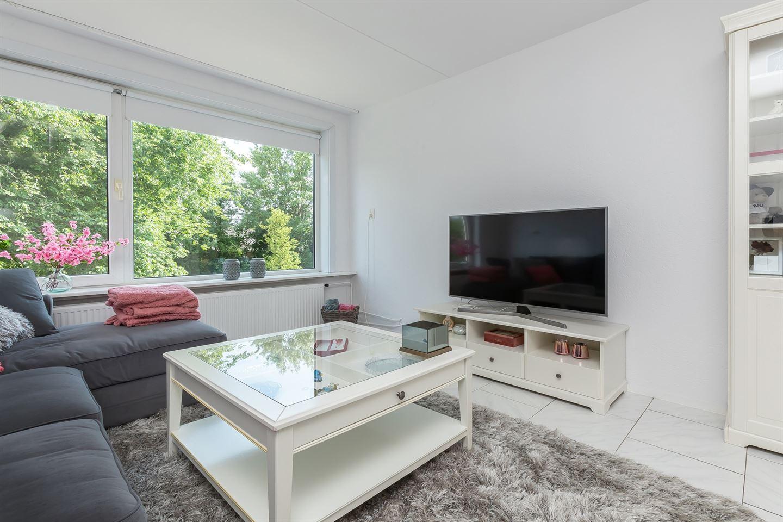Bekijk foto 5 van Ravelijnstraat 137
