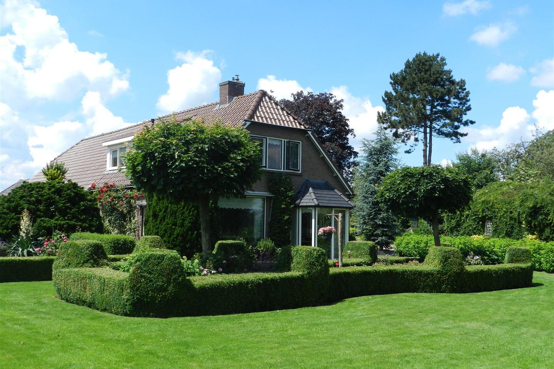 View photo 4 of Schoonhorsterweg 15 -01