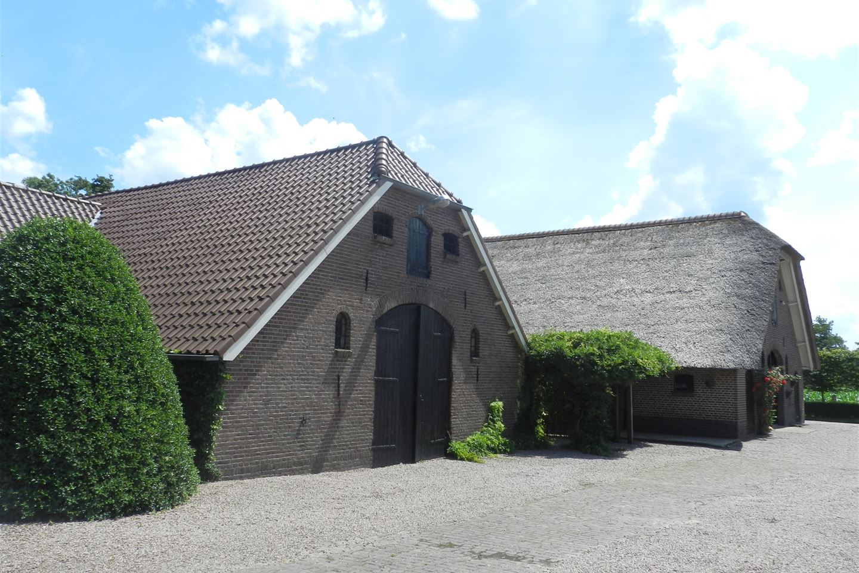 View photo 7 of Schoonhorsterweg 15 -01