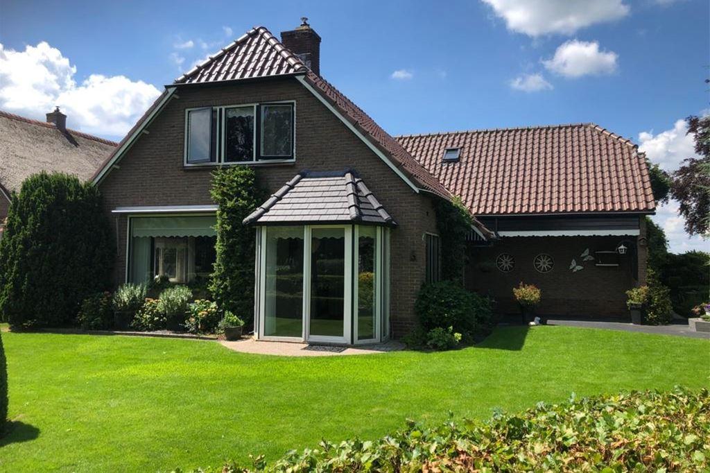View photo 1 of Schoonhorsterweg 15 -01