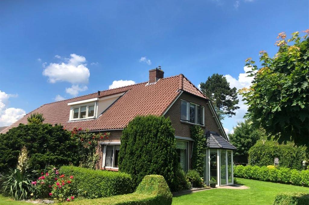 View photo 2 of Schoonhorsterweg 15 -01