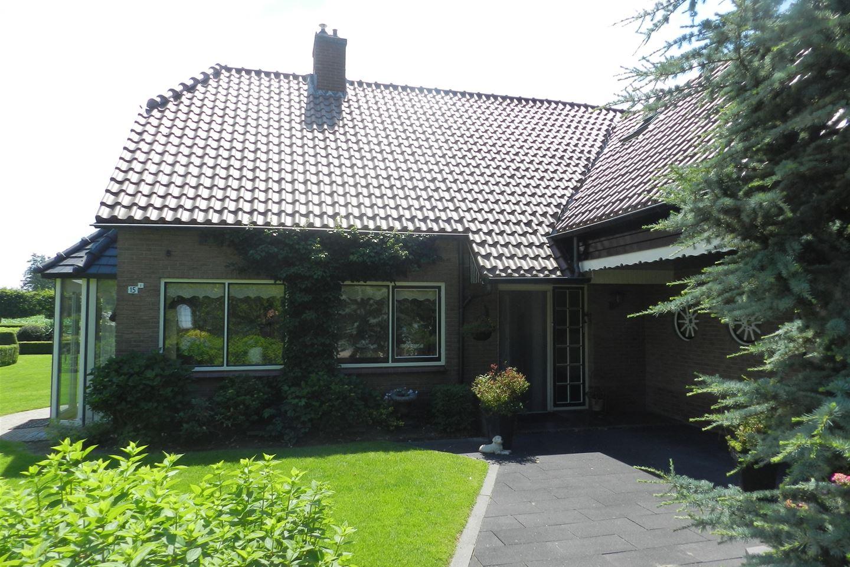 View photo 3 of Schoonhorsterweg 15 -01